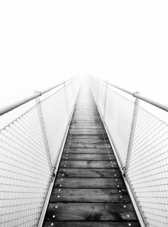 black_white_bridge